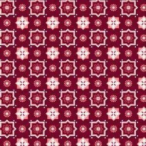 Tissu minimaliste - Cold ciment - Mercery Market