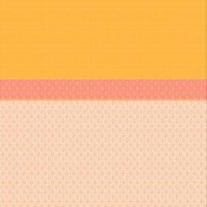 Tissu minimaliste - Flo tazuli - Mercery Market