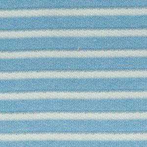 Tissu Molleton - Fulcrand - Mercery Market