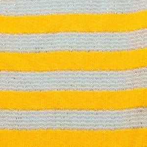Tissu Molleton - Xanti - Mercery Market